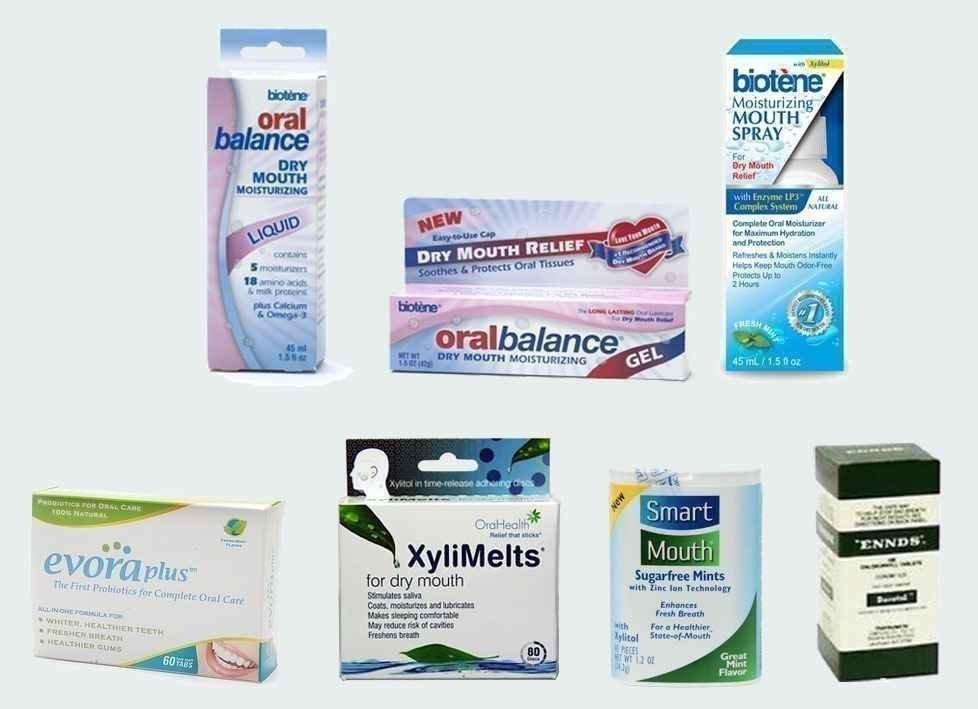 Чем лечить галитоз в домашних условиях