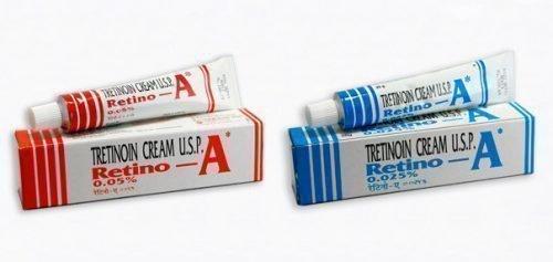 Препарат Третионин в упаковке