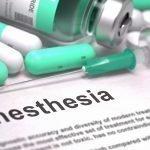 Какие препараты используют для анестезии в стоматологии