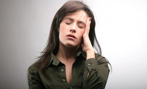 Боль при пульпите в голове