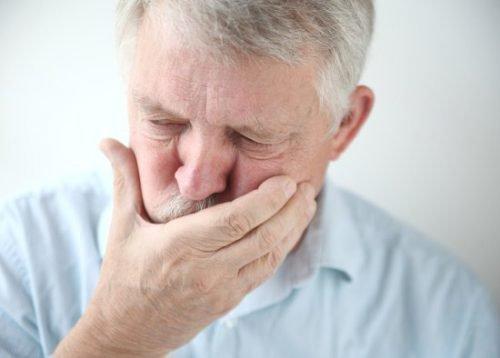Осложнения после анестезии и алкоголя