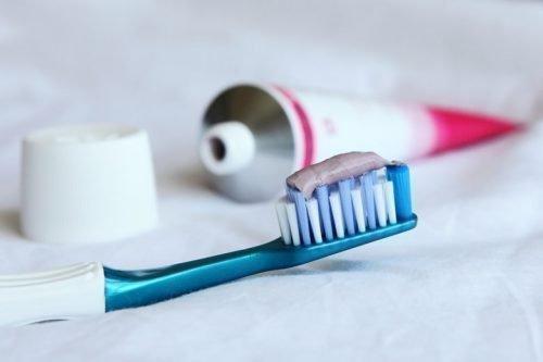 Щетка для зубов при пародонтозе