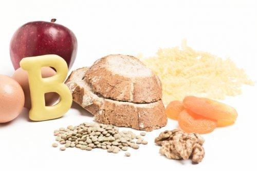 Правильное питание против кариеса