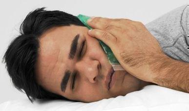 Болит под пломбой зуб - что делать