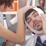 Почему болит зуб под пломбой после пломбирования каналов?