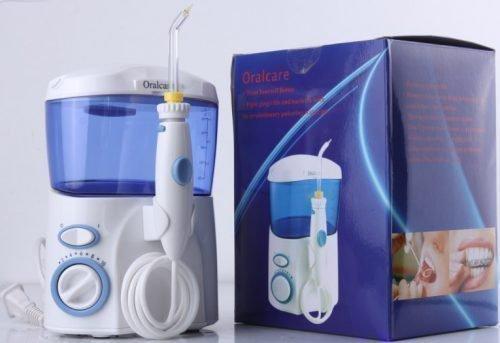 Галитометр - прибор для определения галитоза