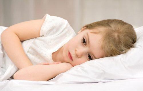 Причина кислого запаха - заболевания ЖКТ