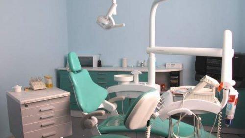 Качественное рабочее место врача