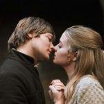 Опасны ли поцелуи при герпесе