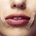 Лечение заедов на губах: домашние рецепты