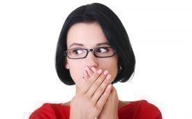 Как устранить симптомы экзематозного хейлита
